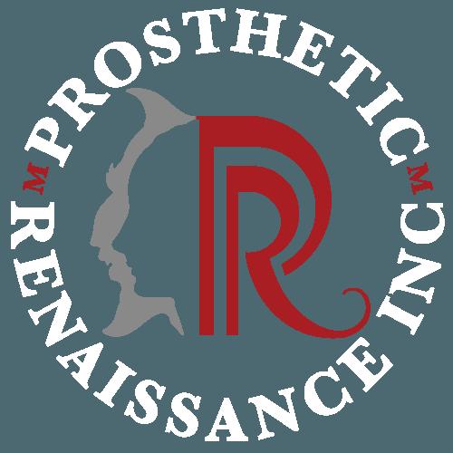 Prosthetic Renaissance