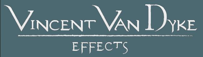 VVD_LogoMaster-2 (1)