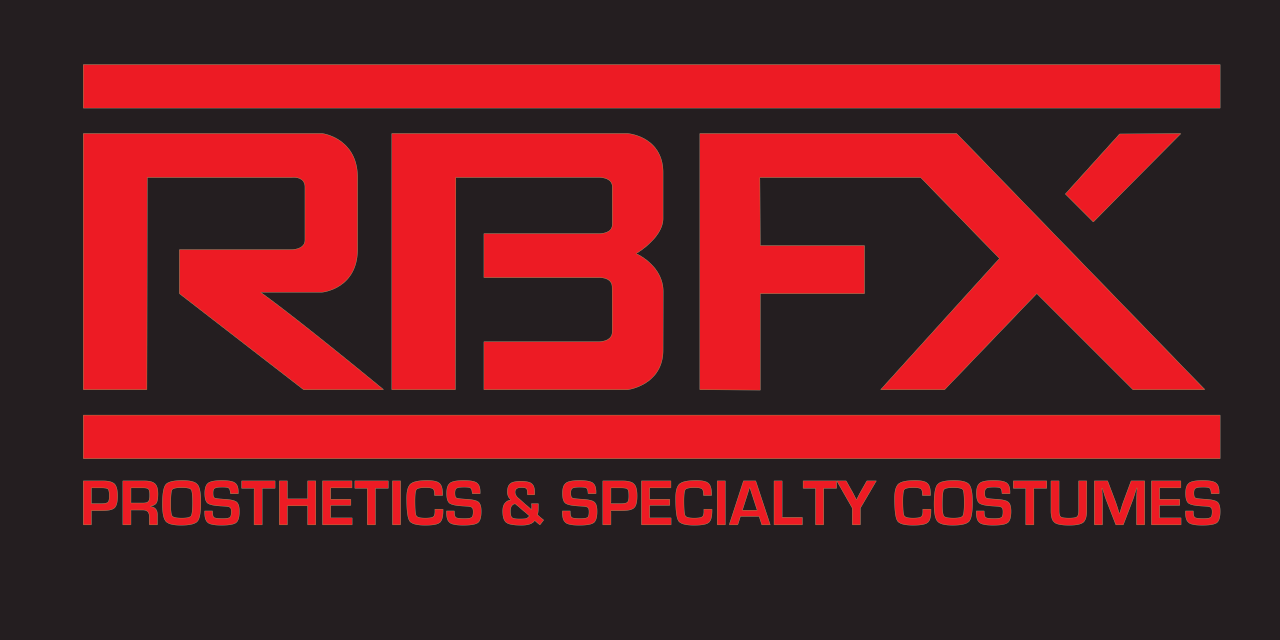 RBFX Studio